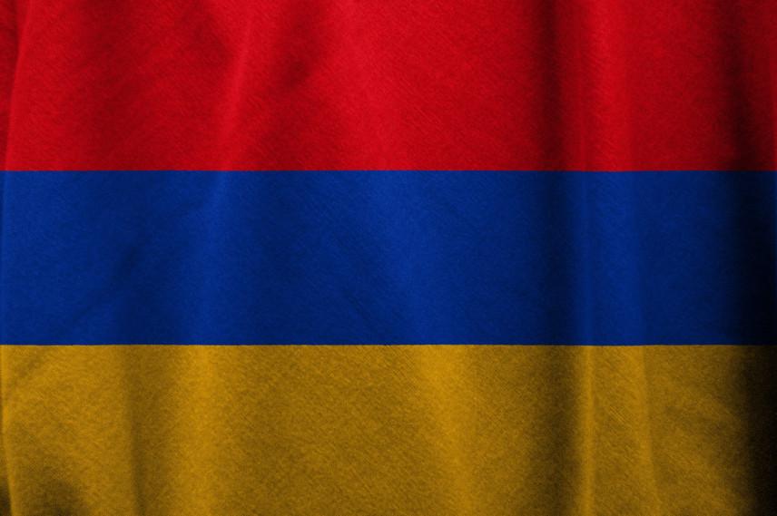 За оскорбление представителей власти в Армении ужесточат наказание