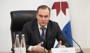 В Мордовии победителей кадрового конкурса пригласят на работу в правительство республики