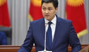 В Кыргызстане решили кардинально изменить систему и практики отбора кадров