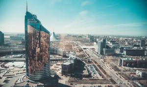 Президент Казахстана допустил ужесточение ответственности за двойное гражданство чиновников