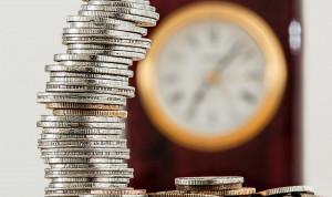 Минтруд подготовил проект нового порядка выхода на пенсию