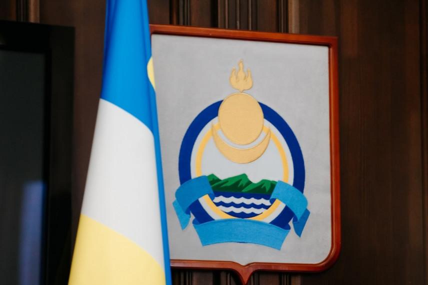 Акселератор муниципальных проектов запустили в Бурятии
