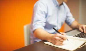 В Башкирии разработали смарт-систему для HR-оценки кандидатов