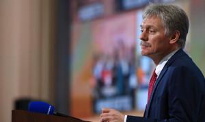 В Кремле считают KPI для губернаторов гарантом сменяемости власти