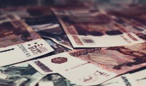 В Тюменской области чиновникам будут доплачивать за государственные награды