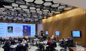 Слушатели программы подготовки высшего кадрового резерва проходят зарубежную стажировку онлайн