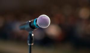 Госслужащие Казахстана постигают ораторское мастерство