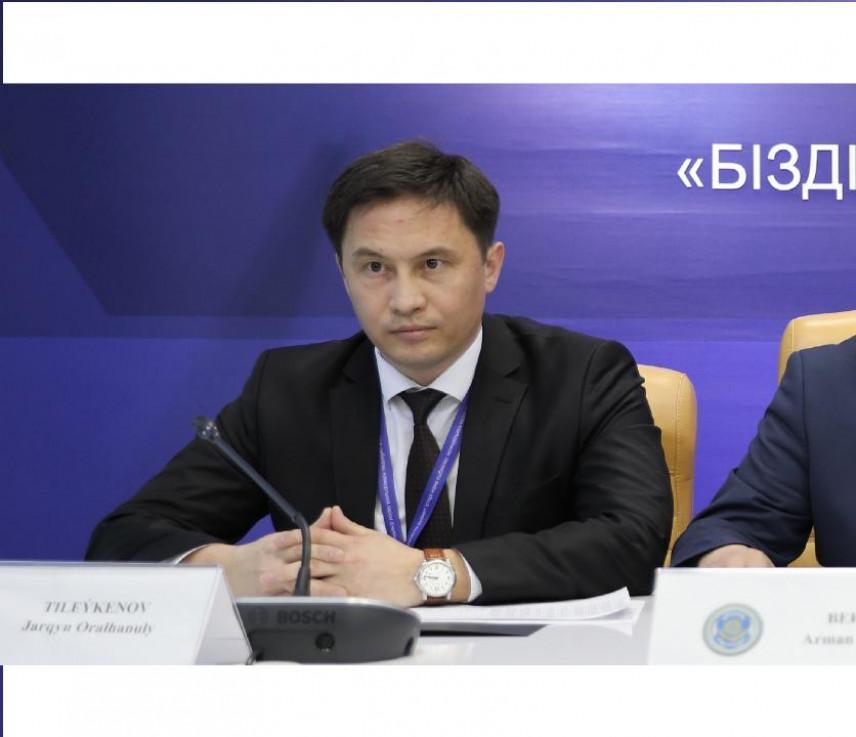 Зарплату госслужащим Казахстана могут поднять на 150%