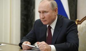 Президент отрешил губернатора Пензенской области от должности