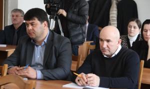 Госслужащие Дагестана повышают квалификацию в сфере профилактики терроризма