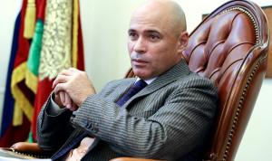 Глава Липецкой области провел рабочее совещание по противодействию коррупции