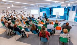 В Москве обучили сотрудников социальной защиты эффективному взаимодействию с НКО