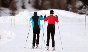 В Чите стартует лыжный марафон на призы губернатора региона