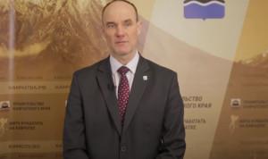 В Камчатском крае завершается рассмотрение заявок конкурса «Лучший муниципальный служащий»