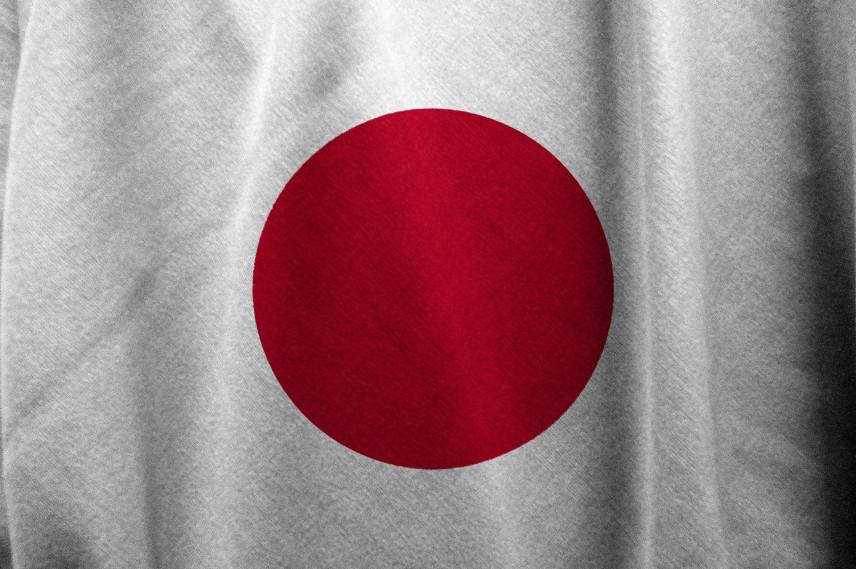 Власти Японии хотят повысить пенсионный возраст госслужащим