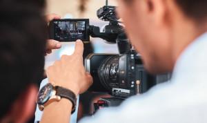 Госслужащие Белгородской области будут записывать прием граждан на видео