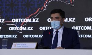 В Казахстане за принятие на работу бывших коррупционеров грозит крупный штраф