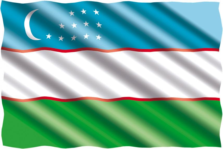 В Узбекистане к маю станет на 15% госслужащих меньше