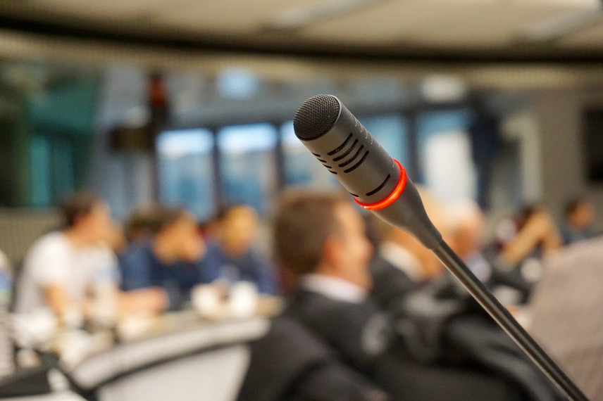 Современные тренды госслужбы обсудили на международной конференции