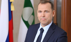 Глава Курганской области призывает чиновников к профессиональному росту