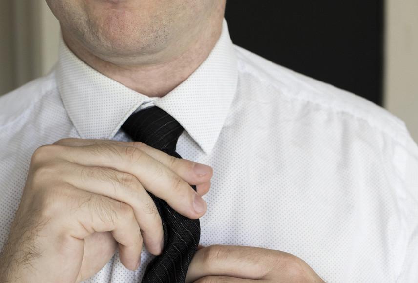 В Серове мэр ввел строгий дресс-код для городских чиновников