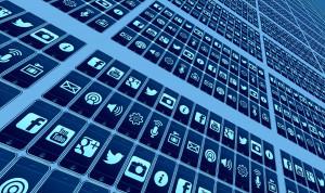 В Якутии назвали лучшие аккаунты министерств региона в соцсетях