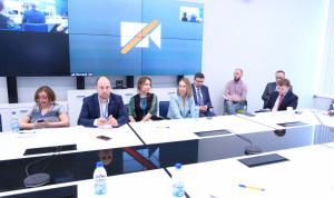 В Пермском крае для госслужащих создадут цифрового помощника