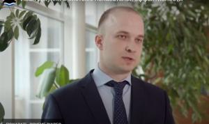 Руководителей Камчатки ежемесячно оценивают по критериям эффективности