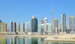 Госслужащие ОАЭ возвращаются на рабочие места