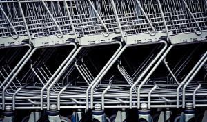 На Камчатке ввели запрет на роскошь для чиновников
