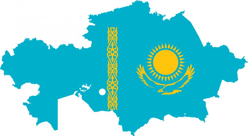 Более 100 госслужащих Казахстана наказаны за коррупционные преступления подчиненных
