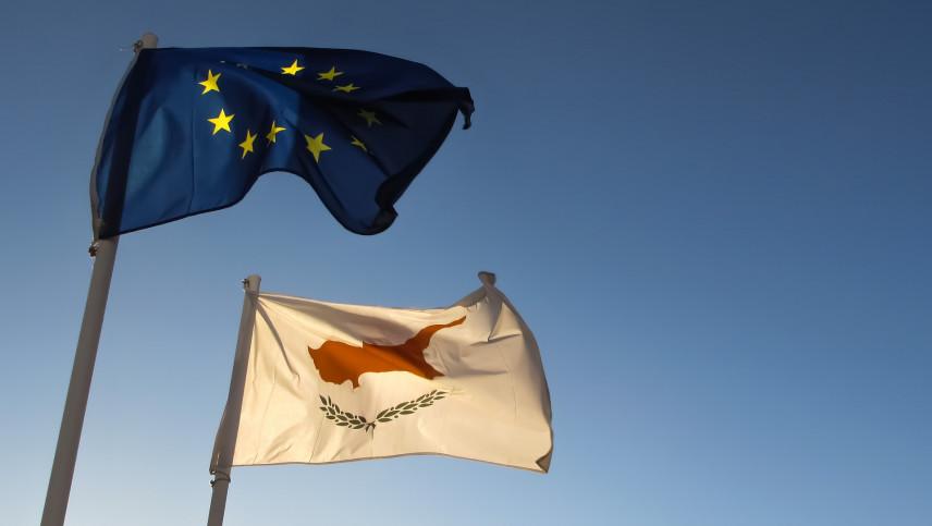 На Кипре стартовала серия образовательных курсов для госслужащих по вопросам коррупции
