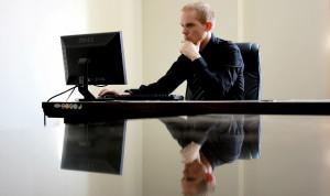Стартует эксперимент по использованию базы оценочных заданий при тестировании кандидатов в госслужащие