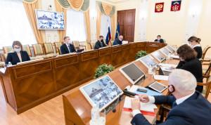 В Мурманской области проверят глав муниципалитетов на скрытые доходы