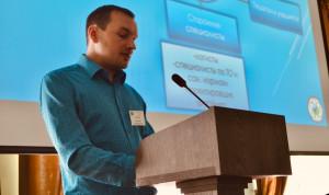 Участники Школы губернаторского резерва Тамбовской области защитили проекты