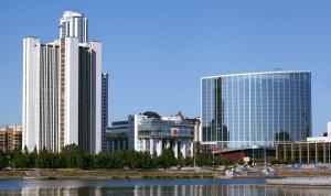 За пост министра цифрового развития Свердловской области борются 24 кандидата