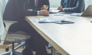 Участники ПМЭФ-2021 обсудят клиентоцентричность госуправления