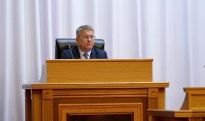 В Башкирии органы власти будут отчитываться о контактах с иностранцами