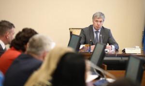 Ульяновская область готовит стратегию цифровой трансформации региона