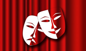 Губернаторов будут учить театральному мастерству
