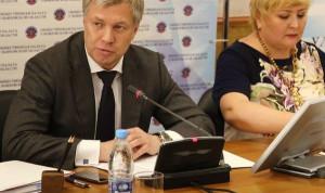 Чиновники Ульяновкой области будут оперативнее отвечать на запросы общественников