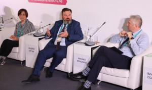 В Нижегородской области развивают культуру постоянных улучшений