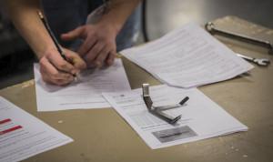 Ответственные за закупки орловские чиновники будут заполнять спецдекларации