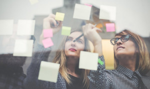 Эксперты «HR 2021: возвращение к стабильности» обсудили концепцию well-being