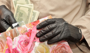 В Узбекистане создадут черный список коррупционеров