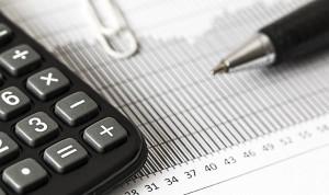 В Казахстане внедряют новую систему оплаты труда госслужащих