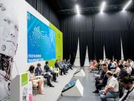 Стратегии цифровой трансформации регионов вдействии