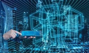 К 2022 году в Чувашии появится региональная система управления цифровыми данными