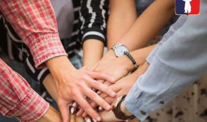 В Норильске создадут молодежную коллегию при главе города
