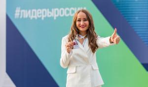 В финалы 8 треков конкурса «Лидеры России 2021» вышли почти 4 тысячи управленцев